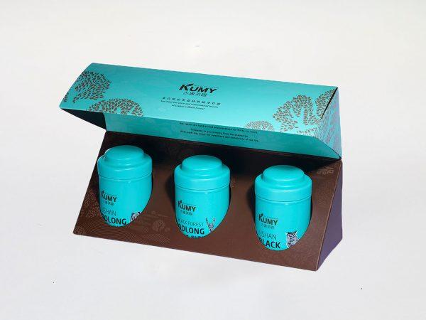 星賞茶葉禮盒1