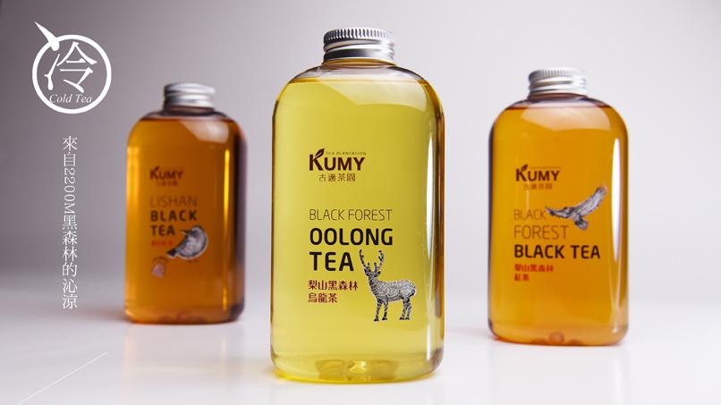 梨山茶 梨山紅茶
