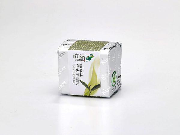 環保補充包_梨山茶