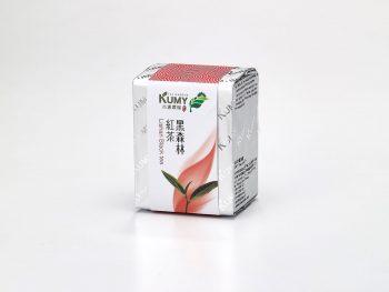 環保補充包_梨山紅茶